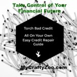 Fix Your Credit For Free!