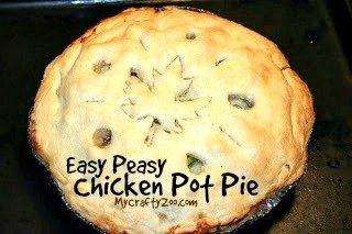 ChickenPotPie