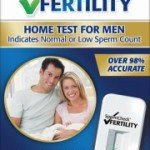 Sperm Check Male Fertility Test Info
