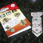Foldin' Money Review
