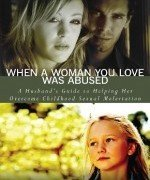 When a Woman You Loved Was Abused Review
