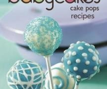 Babycakes Review