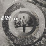 Kyle Sherman: Album Review