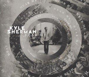 kyle_cover_FINAL copy