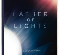 Father of Lights DVD Review