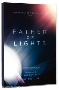 FATHER_OF_LIGHTS_small