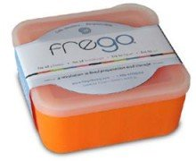 Frego Review