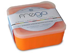 Frego Review