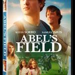 Abel's Field DVD Review
