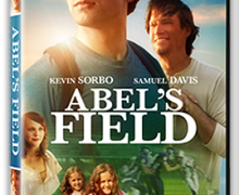 Abel's Field DVD Review