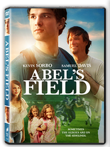 AbelsField