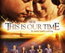 This Is Our Time Review