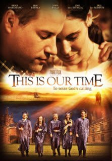 thisisourtime This Is Our Time Review