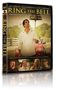 RingTheBell-187x300 Ring the Bell DVD Review