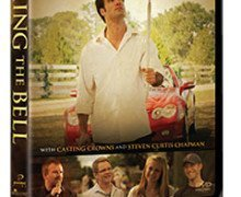 Ring the Bell DVD Review & Giveaway Ends 6/15
