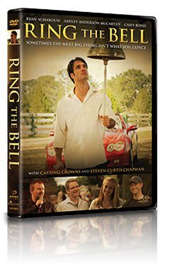 Ring the Bell DVD Review