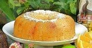Bermuda Rum Cake, Blog Tour