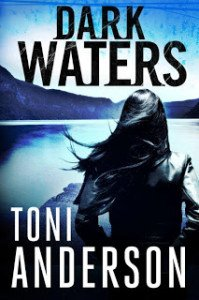 ToniAnderson_DarkWaters