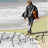 Rod Stewart's Time Review