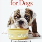 Better Food For Dogs Book Review