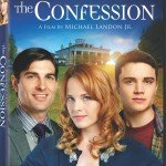 The Confession (DVD) Review