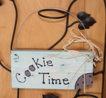 cookie_time_hand_painted_wooden_sign_9f644067