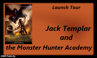 jack-templar-and-the-monster-hunter-academy-b-L-r5puG7