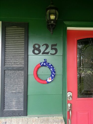 wpid-20130522_132921 Dollar Tree Patriotic Wreath