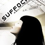 Suffocate Book Blast