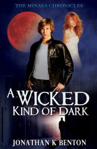 A-Wicked-Kind-of-Dark-Cover