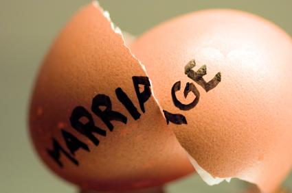 Divorce Divorce.