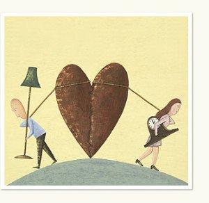 divorce (1)