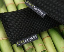 #EverBamboo Bamboo Charcoal Review