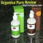 OrganicaPure Review