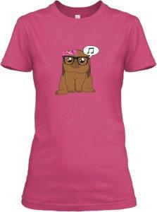 shirtFront (2)