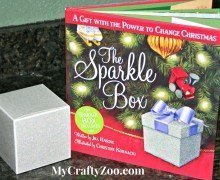 The Sparkle Box