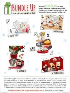 holidaygiftguide_600x800
