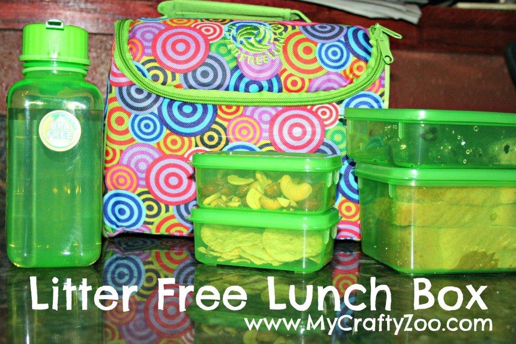litter-free-lunch