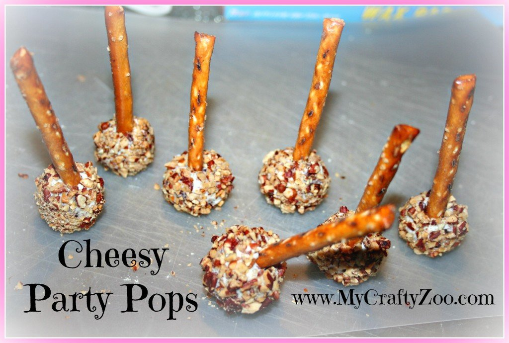 IMG_4975-1024x690 Cheesy Party Pops Recipe: Your Next Party Hit!