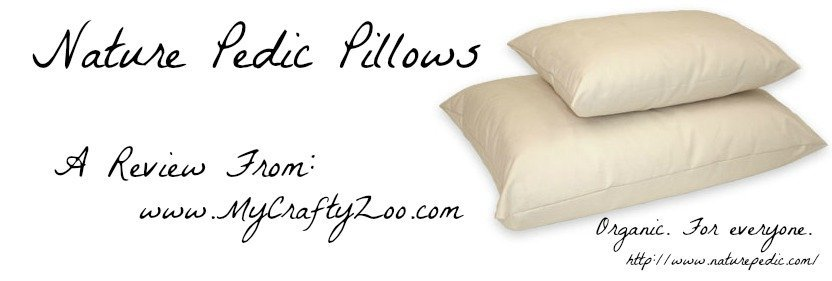 pillows_review