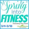 Spring-into-Fitness-Button
