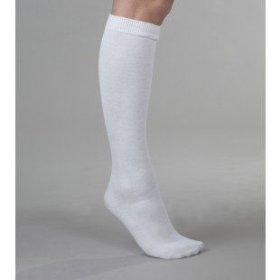 cotton_kneehighsock_176