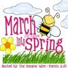 March-Into-Spring-button