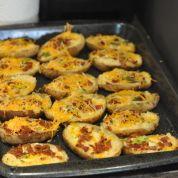 potato 6