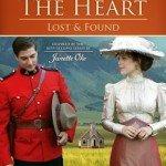 When Calls the Heart: Lost & Found
