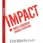 Make an #Impact