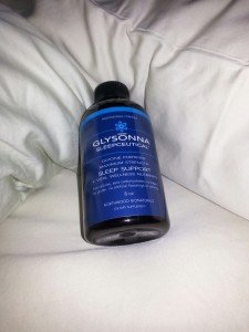 20140520_214113-225x300 Get Sleep Naturally with Glysonna #Review