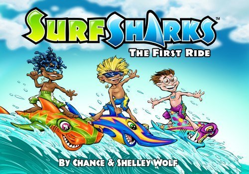 give-1024x682 Surf Sharks - an awesome new way to surf!
