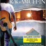 Ragamuffin DVD
