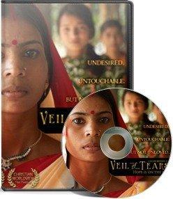 veil Veil of Tears